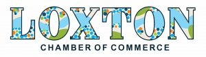 Loxton Chamber of Commerce