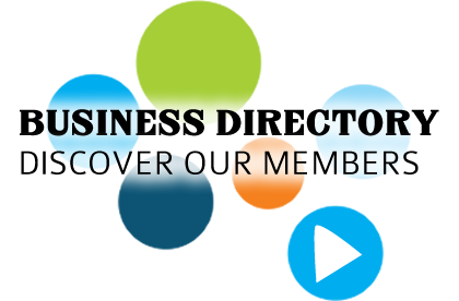Loxton Chamber Business Directory